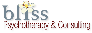 Bliss Psychotherapy & Consulting